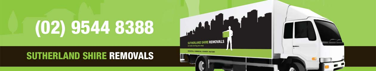 Sutherland-Shire-Removals-Header-1260px-X-240px1